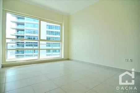 1 Bedroom Apartment for Rent in Dubai Marina, Dubai - 1 bed marina view chiller free