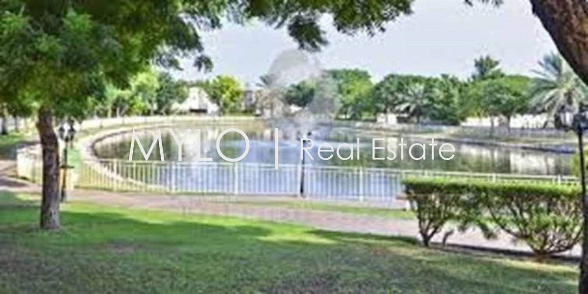 10 Beautiful Maintained 4M Unit in Springs!