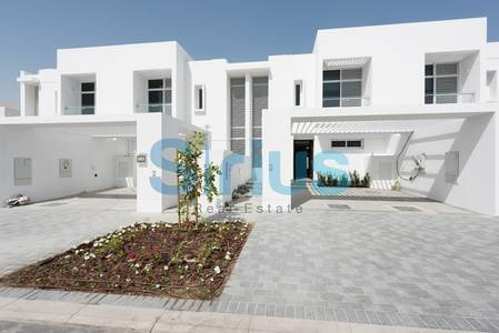 3 Bedroom Villa for Sale in Mudon, Dubai - Prime | Semi Detached Villa | Arabella 1 / ???? ????? ?????? ???? ??? ????????