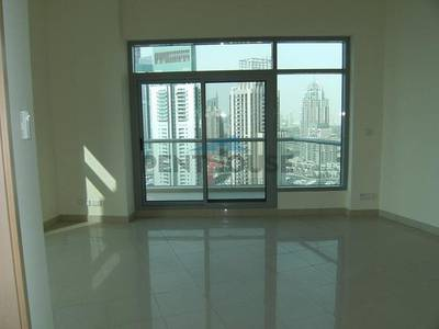 1 Bedroom Flat for Rent in Dubai Marina, Dubai - Bright and spacious 1 bed in blakely twr marina view
