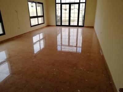4 Bedroom Villa for Rent in Al Khawaneej, Dubai - villa for rent at el khawaneej : 4 bedroom master