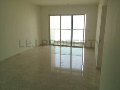 2 Bedroom Apartment for Sale in Al Reem Island, Abu Dhabi - *Two Bed with Rent-Back* in Marina Square : Low Price!