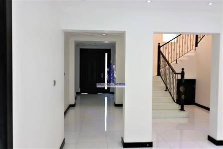 3 Bedroom Villa for Sale in Arabian Ranches, Dubai - Investor Deal!!! Alvorada 3br+M with Community view for sale