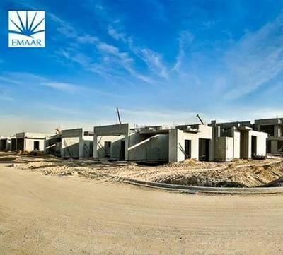 3 Bedroom Villa for Sale in Dubai Hills Estate, Dubai - 2