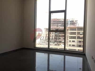 1 Bedroom Apartment for Rent in Al Furjan, Dubai - Elegant 1 Bedroom with JLT Skyline view
