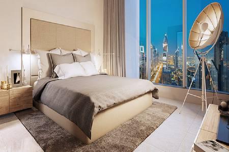 3 Bedroom Flat for Sale in Downtown Dubai, Dubai - Luxurious 3BR Apt Burj and Fountain View