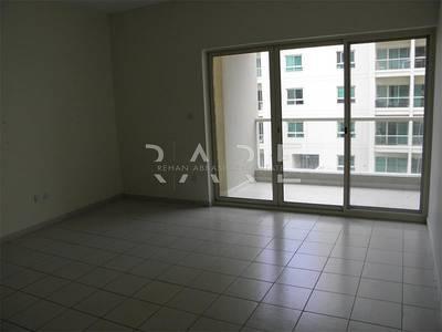 1 Bedroom Flat for Rent in The Greens, Dubai - Rare Homes Offer 1 Bedroom in Al Ghozlan - Greens