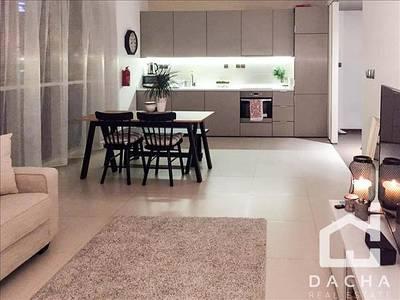 1 Bedroom Apartment for Rent in Dubai Marina, Dubai - MODERN and BRIGHT apartment