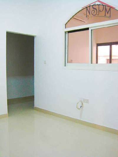 1 Bedroom Flat for Rent in Al Zahraa, Abu Dhabi - Reduced price 1 B/R