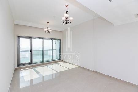 2 Bedroom Flat for Rent in Sheikh Maktoum Bin Rashid Street, Ajman - Luxury Life Style/ Amazing View/ 2BR