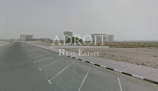 Warehouse for Rent in Emirates Modern Industrial Area, Umm Al Quwain - Perfect Location | Affordable Warehouse in Umm Al Quwain