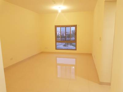 1 Bedroom Apartment for Rent in Al Rawdah, Abu Dhabi - Best offer 1Br flat with facilities at Al Rawdat