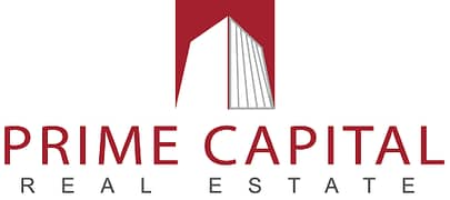 Prime Capital Real Estate