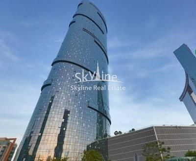 2 Bedroom Flat for Sale in Al Reem Island, Abu Dhabi - 2-bedroom-apartment-suntower-shams-reemisland-abudhabi-uae