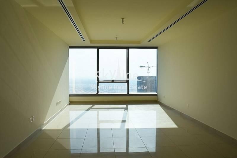 2 2-bedroom-apartment-suntower-shams-reemisland-abudhabi-uae