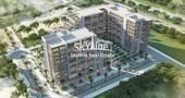 2 studio-apartment-sohosquare-residences-saadiyat-island-abudhabi-uae