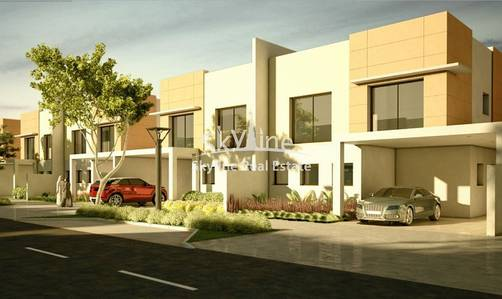 3-bedroom-villa-alreef2-abudhabi-uae