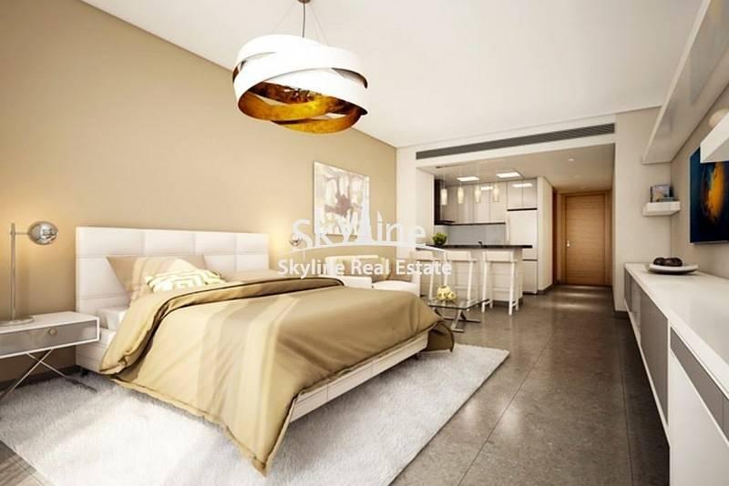 10 studio-apartment-sohosquare-residences-saadiyat-island-abudhabi-uae