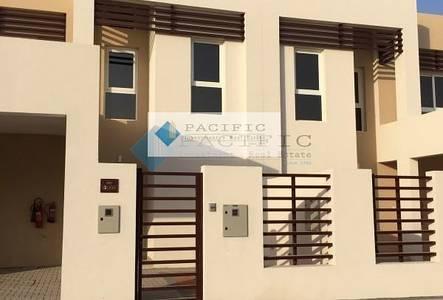 3 Bedroom Villa for Sale in Mina Al Arab, Ras Al Khaimah - 3BR Beautiful Villa 1st Row  Full Sea Views