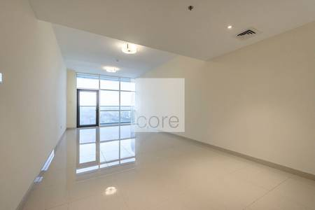 3 Bedroom Apartment for Rent in Sheikh Zayed Road, Dubai - Exclusive 3 Months Free Promo Duja Tower