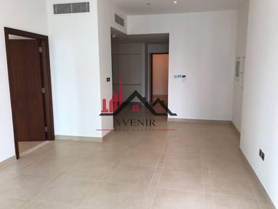 1 Bedroom Apartment for Rent in Dubai Marina, Dubai - New One Bedroom High Floor |Dubai Marina