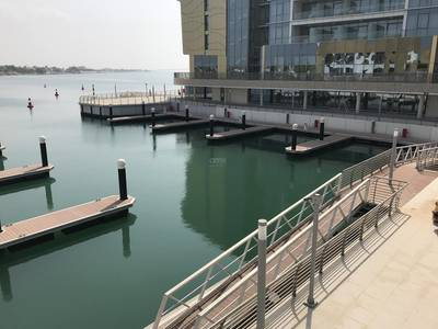 3 Bedroom Villa for Rent in Al Bateen, Abu Dhabi - Brand New Bateen Villa with Sea Views