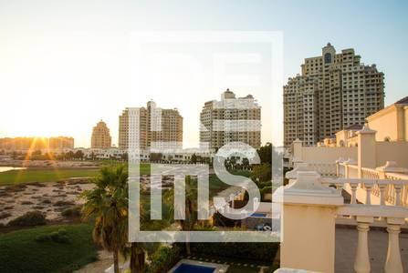 4 Bedroom Villa for Sale in Al Hamra Village, Ras Al Khaimah - Fully furnished 4BR Villa for Sale