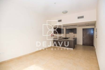 1 Bedroom Flat for Rent in Remraam, Dubai -  Dubailand!!!!!!!
