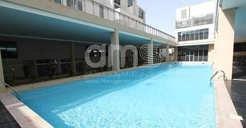 4 Bedroom Flat for Sale in Al Raha Beach, Abu Dhabi - Unique Opportunity to Buy 4BR Duplex Apartment in Al Zeina