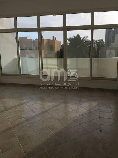 5 Bedroom Villa for Rent in Al Bateen, Abu Dhabi - Large 5BR Villa in Al Bateen Area