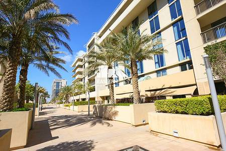 2 Bedroom Apartment for Sale in Al Raha Beach, Abu Dhabi - Property