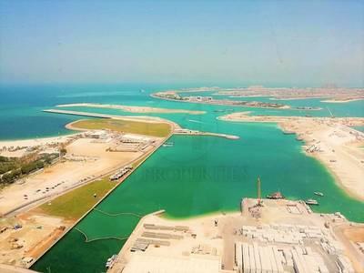 2 Bedroom Apartment for Sale in Dubai Marina, Dubai - Luxurious Apartment w Spectacular Sea View