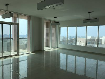 4 Bedroom Apartment for Rent in The Marina, Abu Dhabi - Exclusive Location