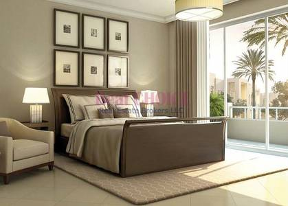 3 Bedroom Villa for Sale in Reem, Dubai - Type A|3BR Plus Maids Room|Spacious Plot