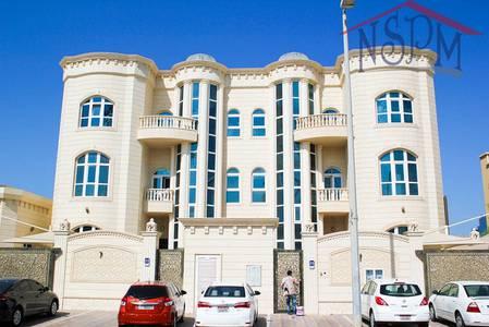 Studio for Rent in Al Zaab, Abu Dhabi - Negotiable price! Stunning studio