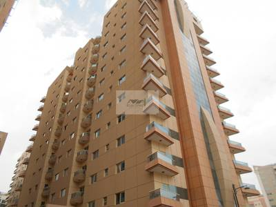 2 Bedroom Apartment for Rent in Al Nahda, Dubai - BEST 2BHK FOR FAMIIES CLOSE TO POND PARK OPEN VIEW AVAIL IN 50K