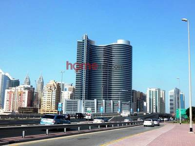 Bulk Unit for Sale in Barsha Heights (Tecom), Dubai - 8 Tenanted Offices for Sale with 10% Net Returns