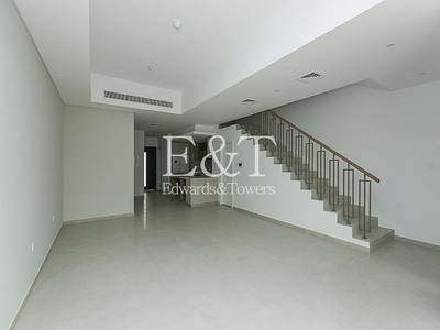 4 Bedroom Villa for Sale in Jumeirah Village Circle (JVC), Dubai - Brand New | Quality 4 Beds Townhouse