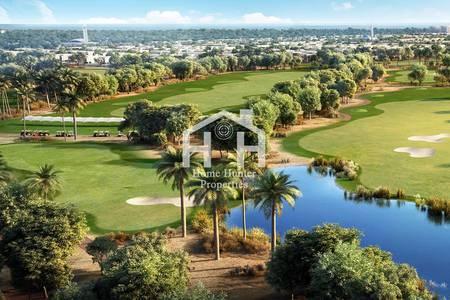 3 Bedroom Villa for Sale in Yas Island, Abu Dhabi - Stunning 3 Bedroom Villa With Amazing Views