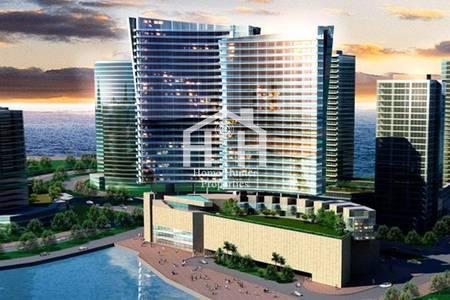 4 Bedroom Flat for Sale in Al Reem Island, Abu Dhabi - Best Property For Sale! Huge 4 Bedroom Apartment.