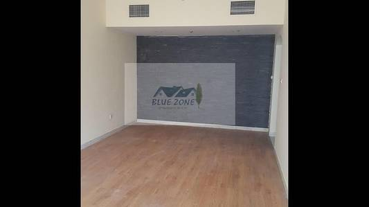 2 Bedroom Apartment for Rent in Al Qusais, Dubai - 10 MINUTES TO STADIUM METRO BRAND NEW 1BHK WITH 2 BATHROOMS WITH ALL AMENITIES AVAIL IN 50K