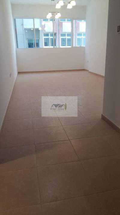 2 Bedroom Apartment for Rent in Al Qusais, Dubai - JUST ONE YEAR OLD 2BHK CLOSE TO STADIUM METRO WITH 3 BATHROOMS ALL AMENITIES AVAIL IN 68K