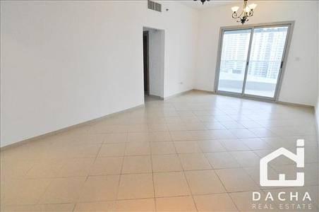 2 Bedroom Apartment for Sale in Dubai Marina, Dubai - Vacant / Corner 2BR / Marina Diamond 6