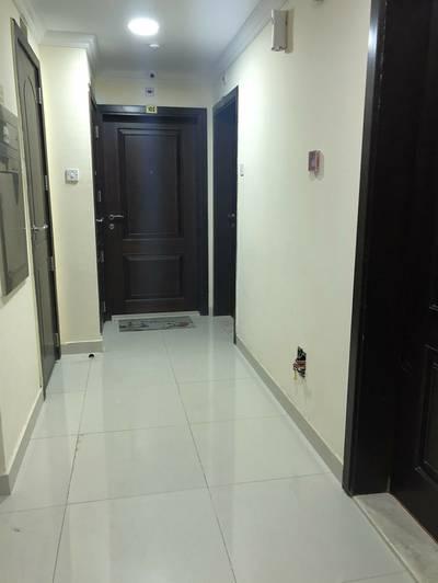 1 Bedroom Apartment for Rent in Al Nakhil, Ajman - 1 Bed Apartment For Rent