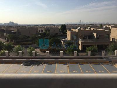 2 Bedroom Flat for Rent in Dubai Silicon Oasis, Dubai - Brand New 1BR with 1 Month Rent Free|50K