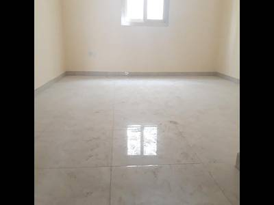 1 Bedroom Flat for Rent in Muwailih Commercial, Sharjah - Brand new 1bhk in 33000 AED area 900sqft