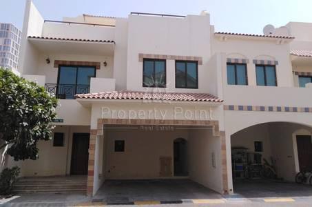 5 Bedroom Villa for Rent in Al Khalidiyah, Abu Dhabi - NO COMMISSION! Huge 5 BR+M Villa Khalidiya Area With Parking