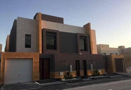 4 Bedroom Villa for Sale in Al Warqaa, Dubai - فيلا للايجار فى الورقاء : 4 غرف ماستر مع غرفة خادمة