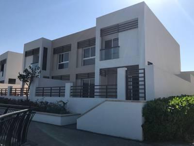 3 Bedroom Villa for Rent in Mina Al Arab, Ras Al Khaimah - Good Deal 3BR Villa