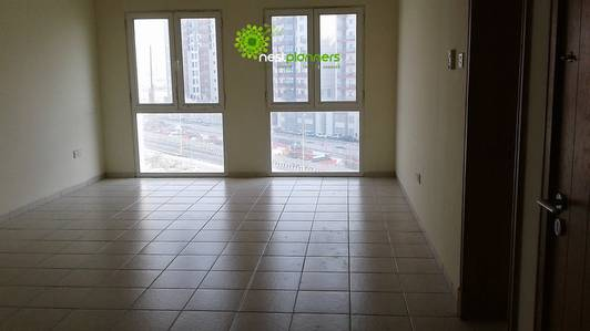 1 Bedroom Apartment for Rent in Discovery Gardens, Dubai - Spacious one bedroom for Rent